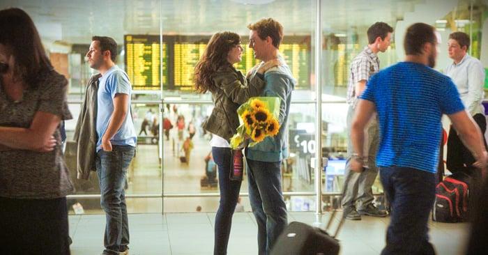 razones por las cuales vale la pena luchar por una relación amorosa a larga distancia