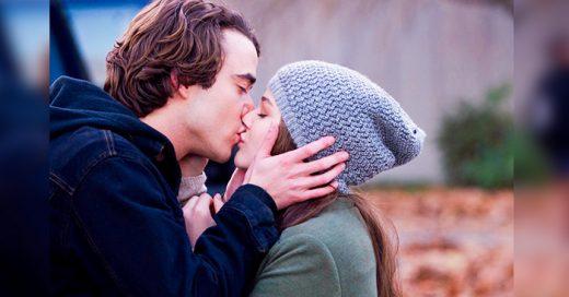 Cosas que debe saber un hombre antes de salir con una chica sensible