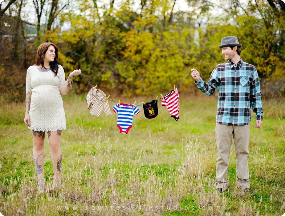 25 adorables ideas para tu sesi n de fotos de maternidad for Axex shop galeria jardin