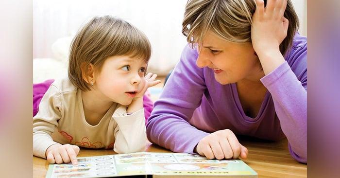 15 mandamientos de María Montessori para educar niños felices