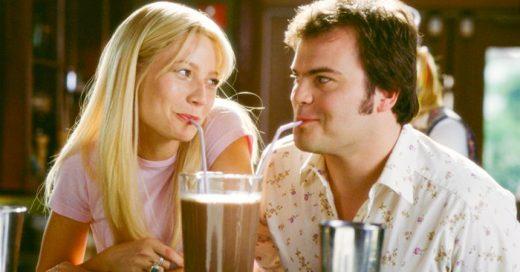 """9 buenas razones para salir con un hombre """"gordito"""""""
