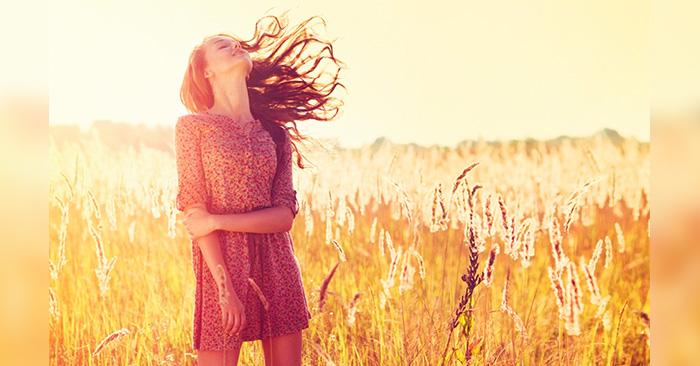 trucos psicológicos que todos deben practicar para tener una vida mejor