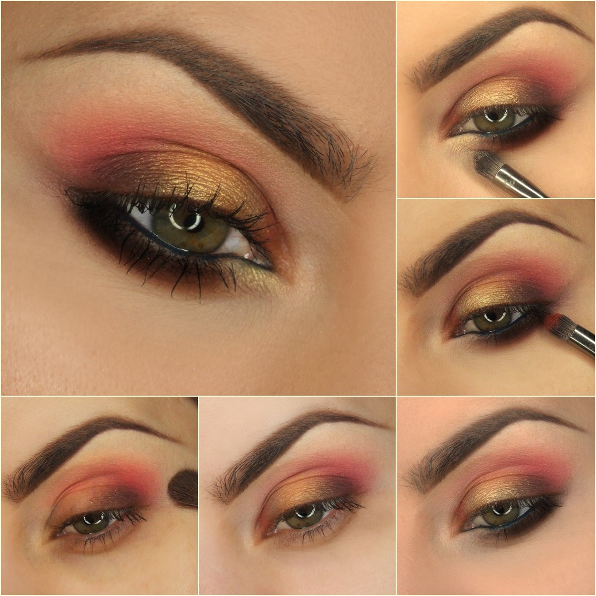 Methods to Create A Social Media Advert That Drives Gross sales For Sure? tutorial-de-maquillaje-para-ojos-13