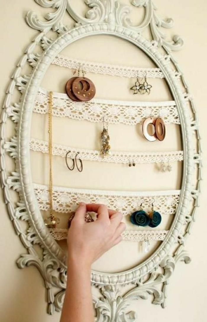 Sencillas y rápidas maneras de organizar las cosas en casa