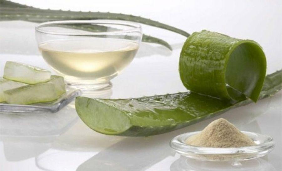 20 remedios caseros para quitar las manchas de la piel