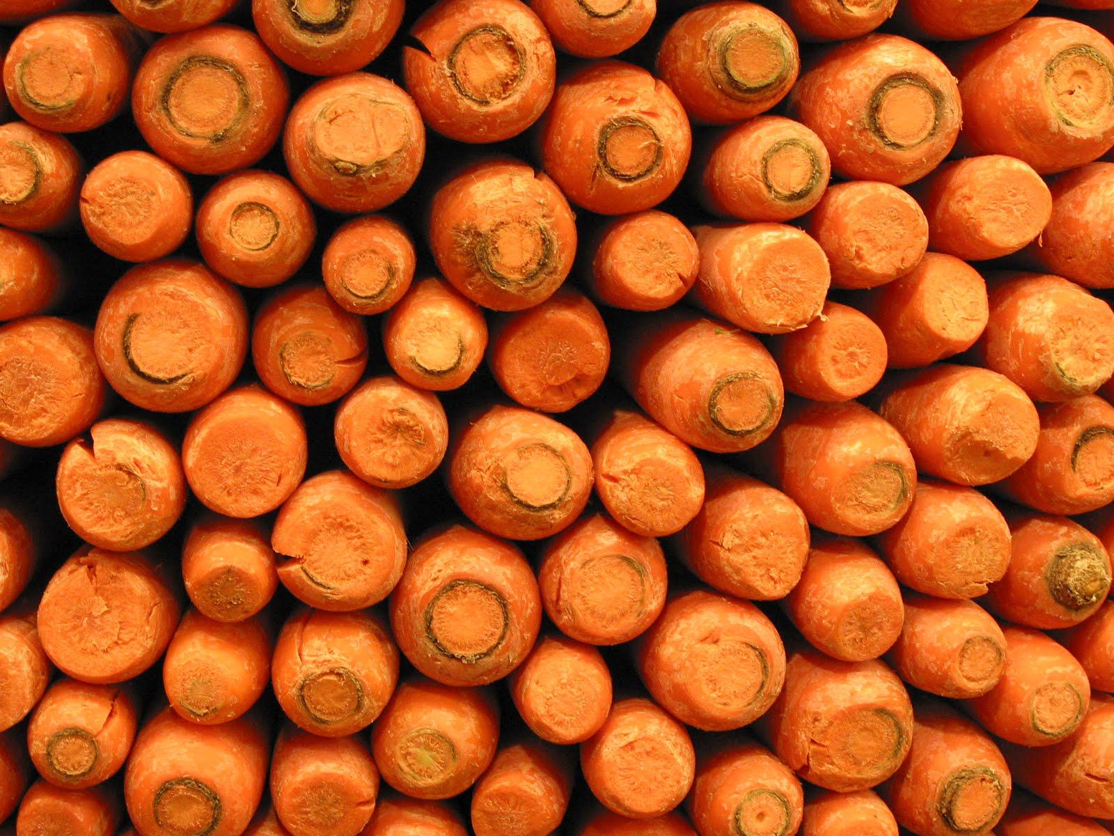 20 remedios caseros para quitar las manchas de la piel - Quitar manchas pared ...