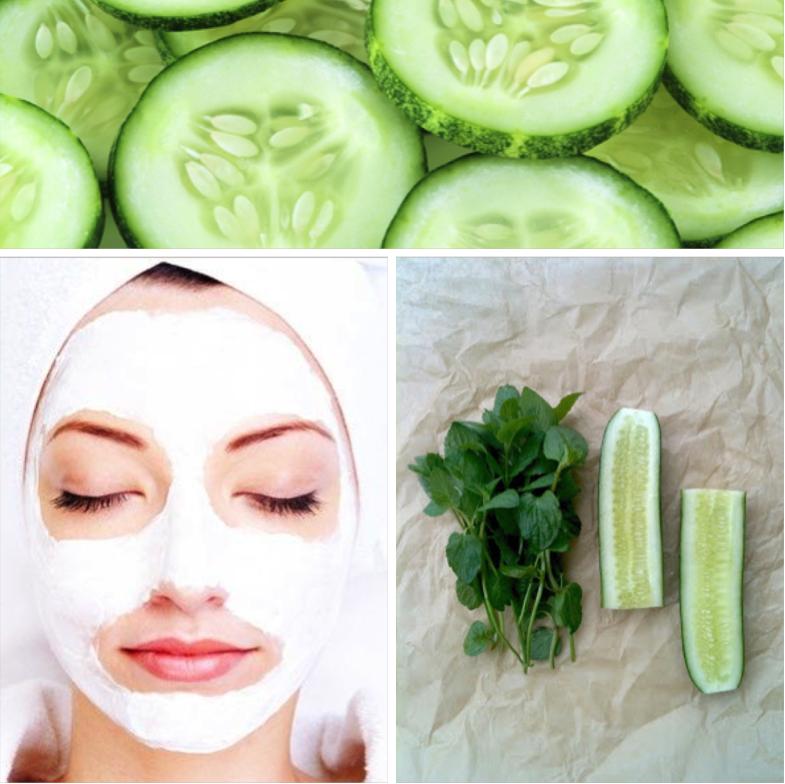 20 remedios caseros para quitar las manchas de la piel - Como quitar manchas en la pared ...