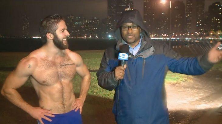 Hombre sin camisa (1)