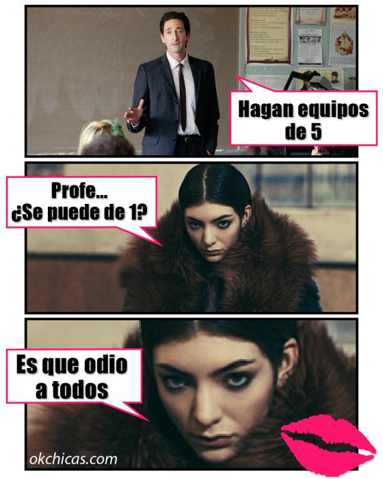 IMAGENES PERSONAS AMARGADAS (9)