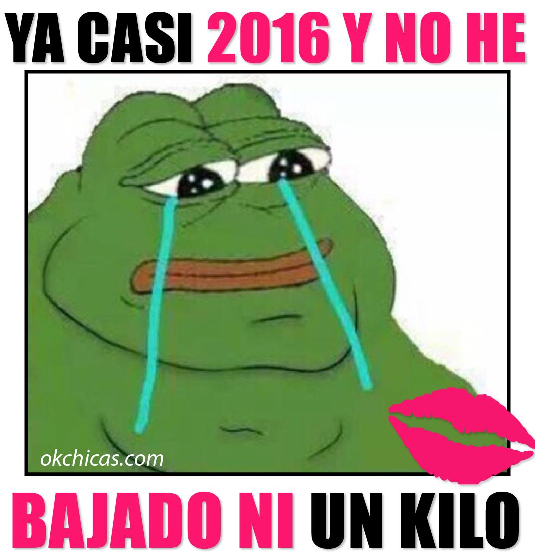 Memes Mas Virales 2015