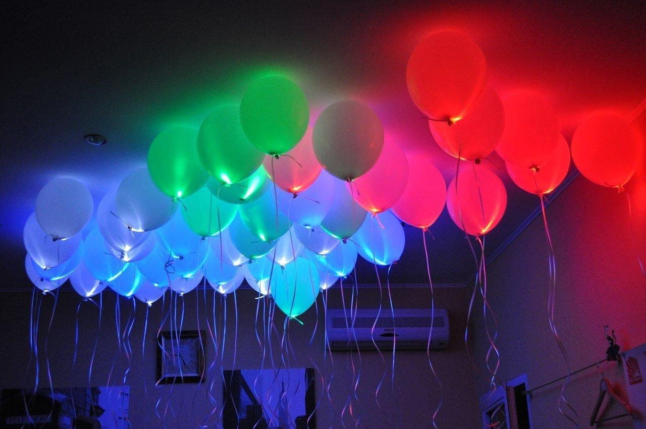 Trucos de decoraci n para hacer una fiesta divertida y nica for Como hacer una fiesta de 15