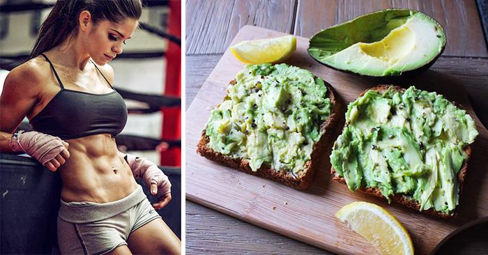 alimentos que puedes comer antes y después de hacer ejercicio para obtener un mejor resultado