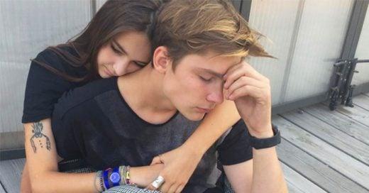 Consejos para personas que tienen una pareja que sufre depresión