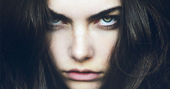 20 Razones que demuestran que para una mujer tener su periodo ¡es peor que el Apocalipsis!