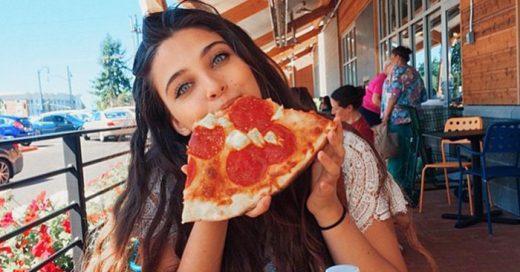 Estas son las 20 cosas que sólo las personas que disfrutan comer entienden.