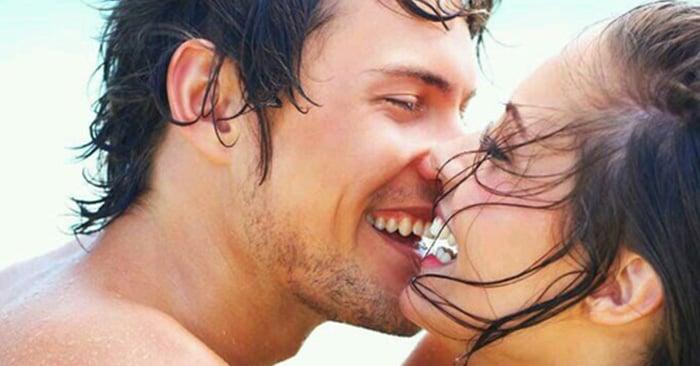 10 Diferencias entre tener una pareja y tener un novio