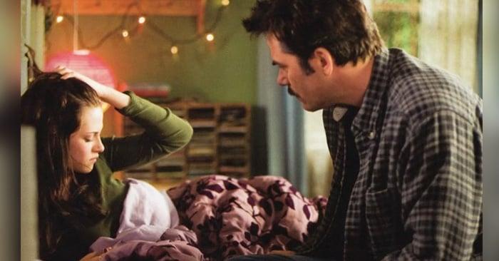 Padre lleva a su hija a beber a distintos lugares para darle una lección y asi enseñarle a tener límites y a saber cuidarse sola