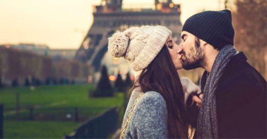 Cosas que una mujer quiere en una relación amorosa