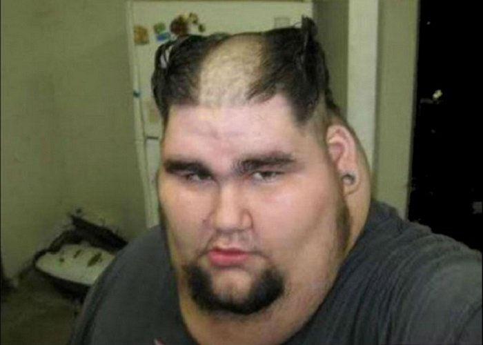 Imagenes de corte de pelo para hombre