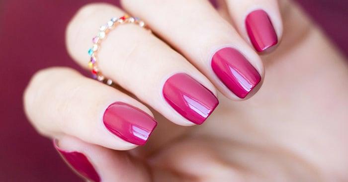 consejos útiles para crear el manicure perfecto