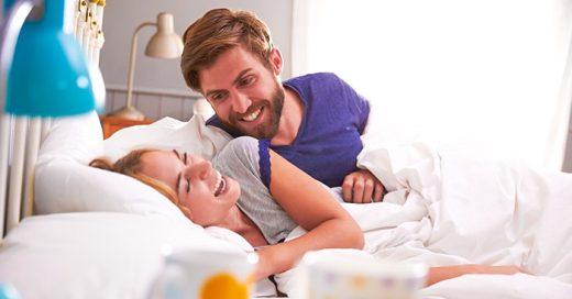 El colaborador de Huffington Post, Justin Ricklefs, comparte 12 lecciones que ha aprendido en 12 años de matrimonio