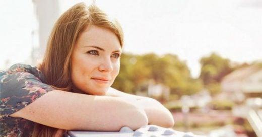 Diferencias entre una mujer inteligente y una mujer sabia