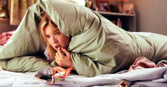 10 Cosas que las mujeres de 30 ya no deberían permitir en su vida