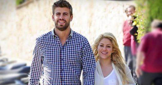 Se comprueba científicamente que las parejas con mayor diferencia de estatura son mucho más felices que las demás
