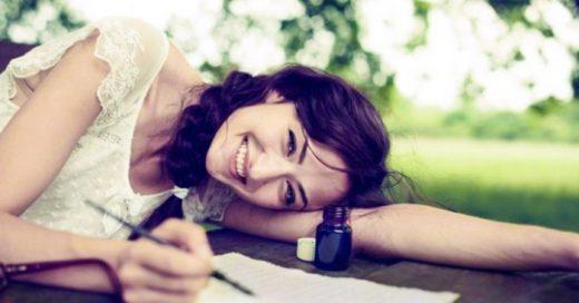 20 Hábitos que cambiarán tu vida y harán que tus días sean más tranquilos y felices