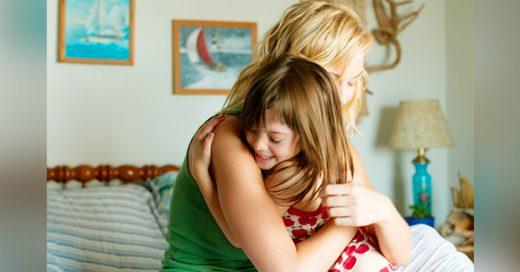 20 Regalos que todas las madres deben darle a sus hijos, y no hablamos de cosas materiales