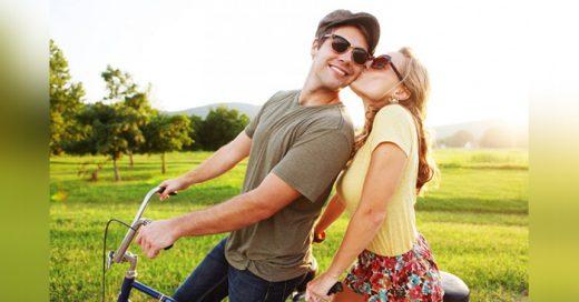 Consejos para hacer que tu relación amorosa dure mucho tiempo