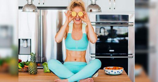 10 formas en las que estás saboteando tu pérdida de grasa