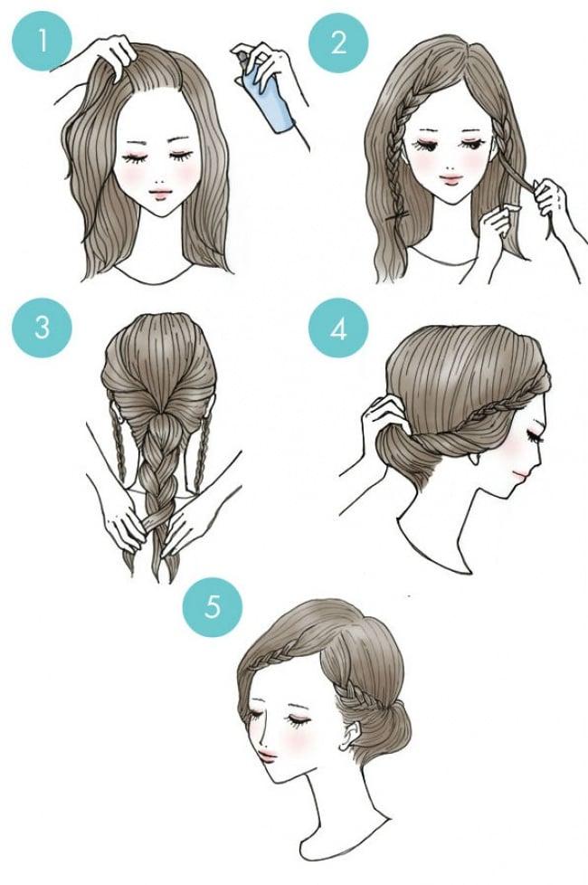15-estilos-de-peinados-fáciles-de-hacer-6.jpg