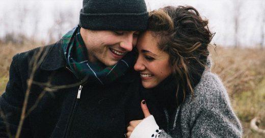 20 luchas reales con las que se enfrente una persona que sale con alguien que sufre de ansiedad