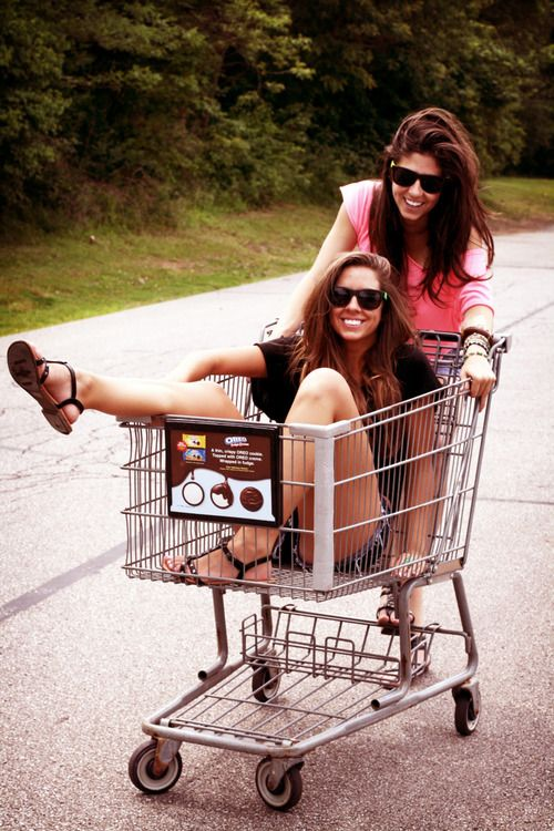 20 fotograf as que deber as tener con tu mejor amiga - Fotos originales para hacer en casa ...