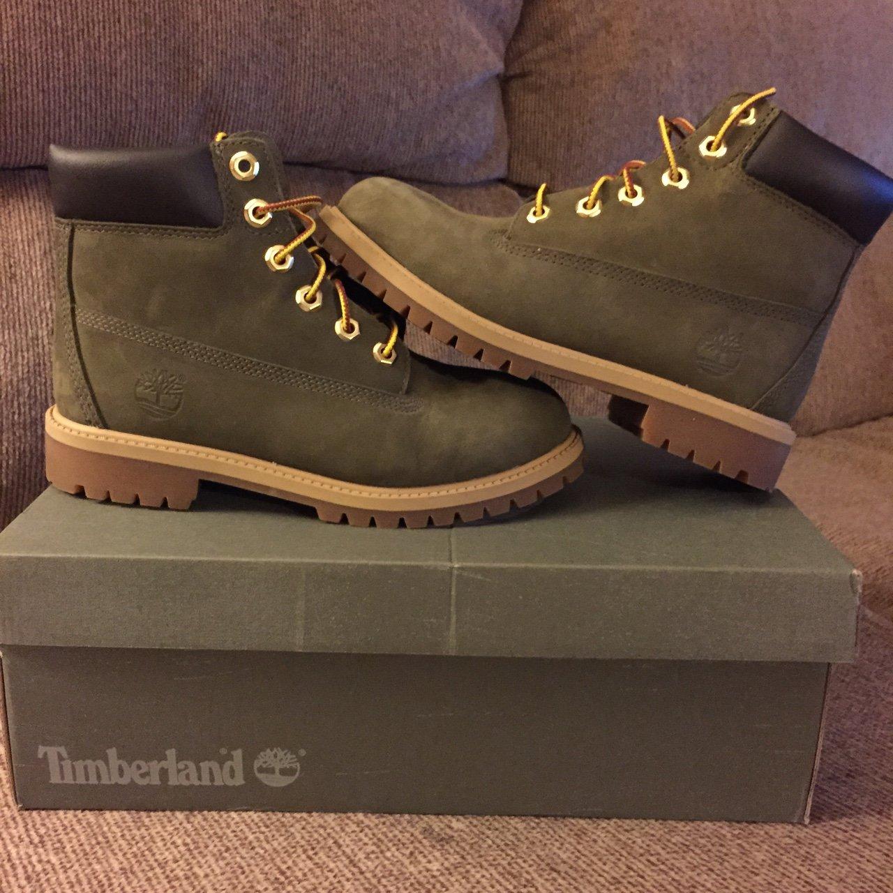 womens timberland 6 inch premium winter boots