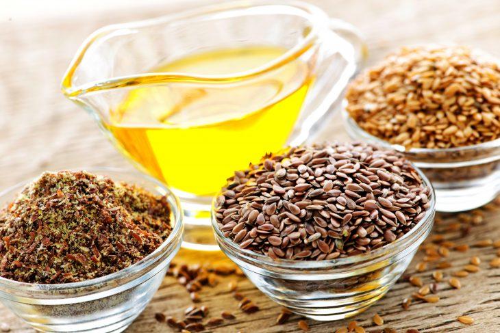 aceite omega 3