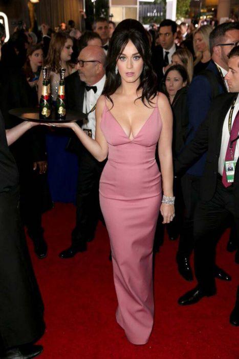 Katy Perry trolleada (1)