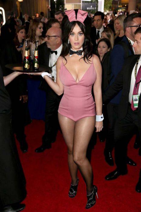 Katy Perry trolleada (15)