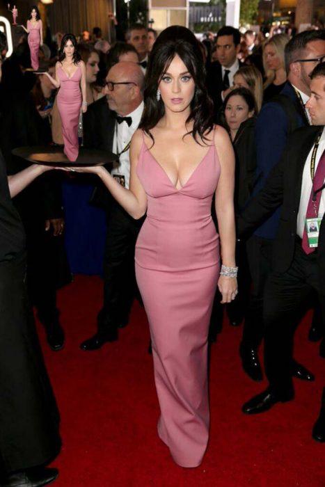 Katy Perry trolleada (6)