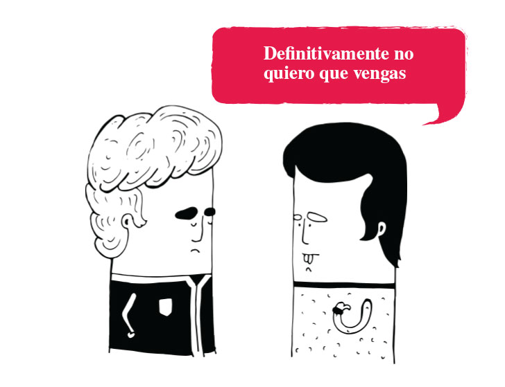 Personas con ansiedad (2)