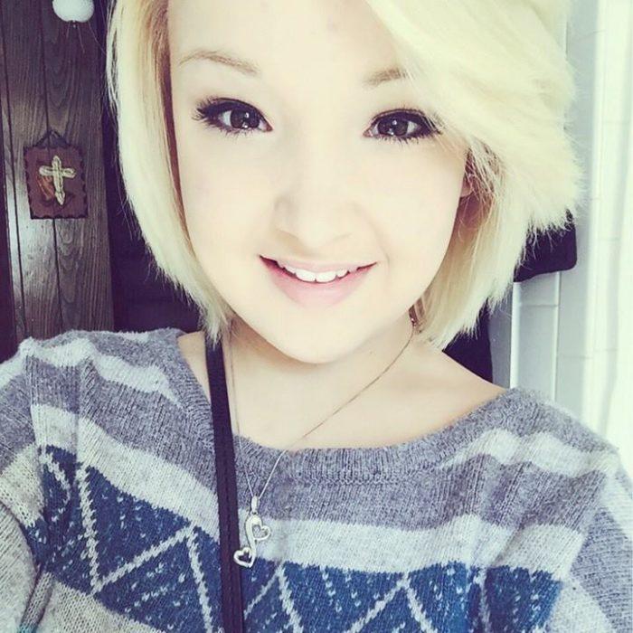Brittaney Lynn Shane