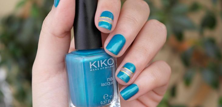 Uñas azules (1)