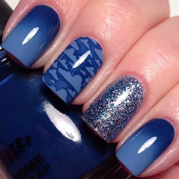 Uñas azules (11)