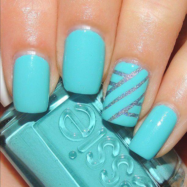 Uñas azules (13)
