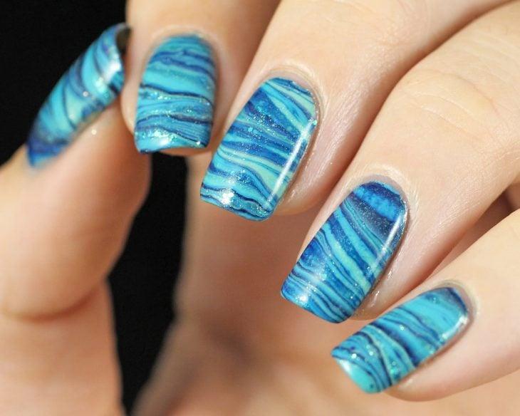 Uñas azules (14)