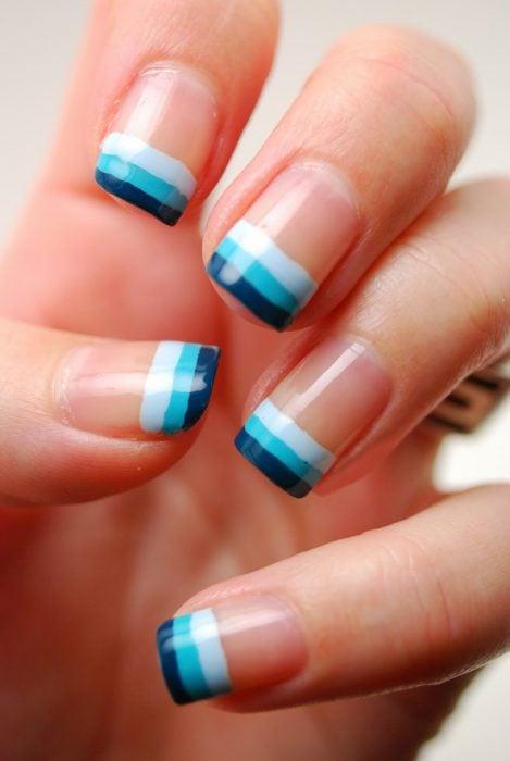 Uñas azules (17)