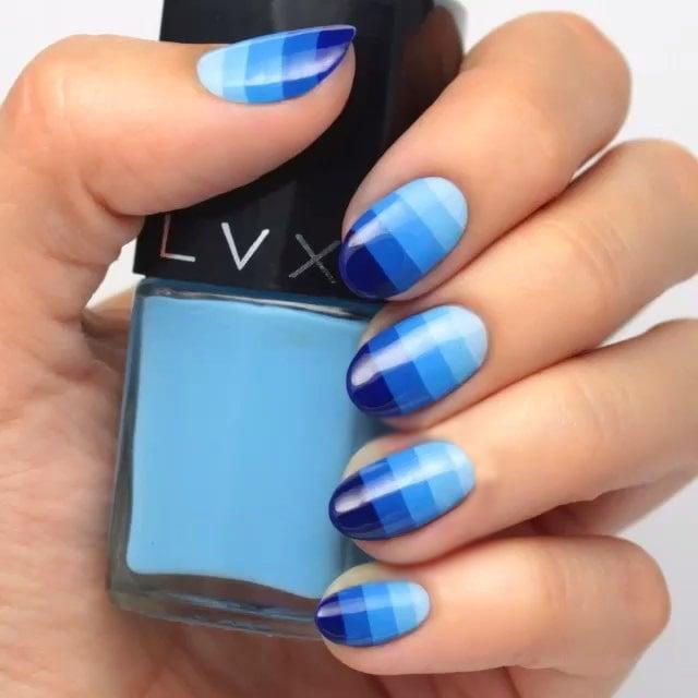 Uñas azules (22)