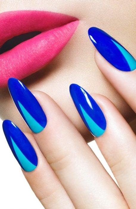 Uñas azules (7)