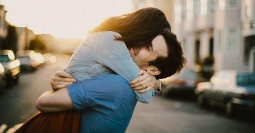 El significado real del amor desde la perspectiva del escritor y blogger Seth Adam Smith
